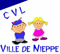 Logo-CVL