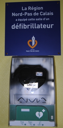 defibrillateurs-6