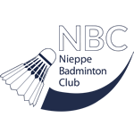 loisir-asso-badminton