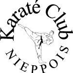loisir-asso-karate