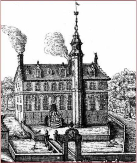 memoire_chateau