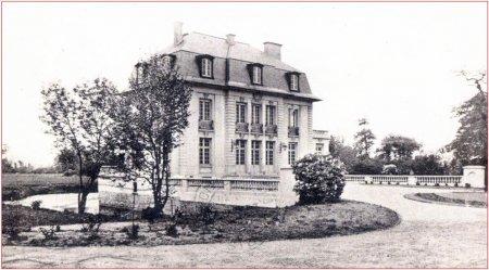 memoire_chateau2
