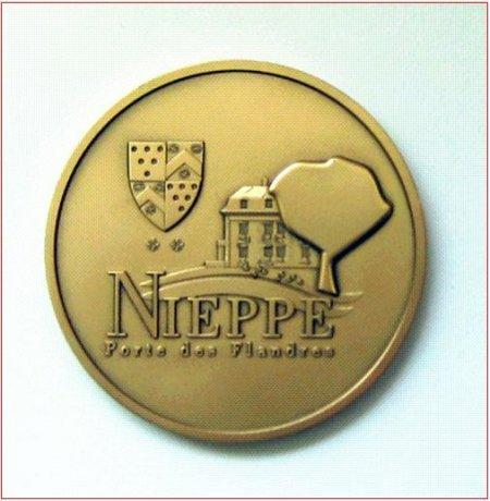 memoire_medaille