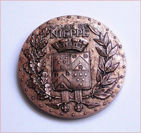 memoire_medaille2