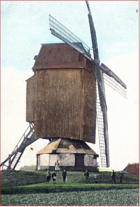 memoire_moulin
