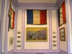 musee_histoire6