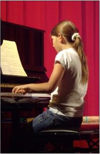 musique-2-518a2