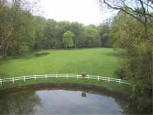parc-chateau