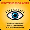 citoyen vigilent