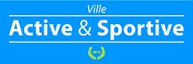 nieppe ville active et sportive 2018