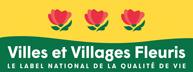 ville-village-fleuris